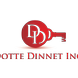 Dotte Dinnet, Inc. in
