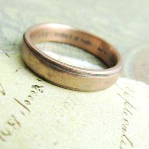 Antique Rings Ideas Designs CustomMadecom