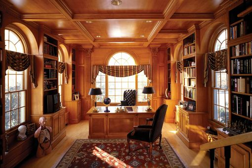Custom Made Custom Library In Maple