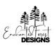 Enchanted Forest Design in