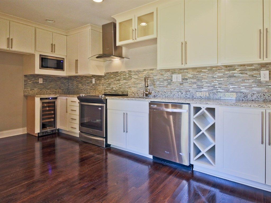 kitchen design and build. Custom Made Kitchen Design And Build Hand by Radha Durante