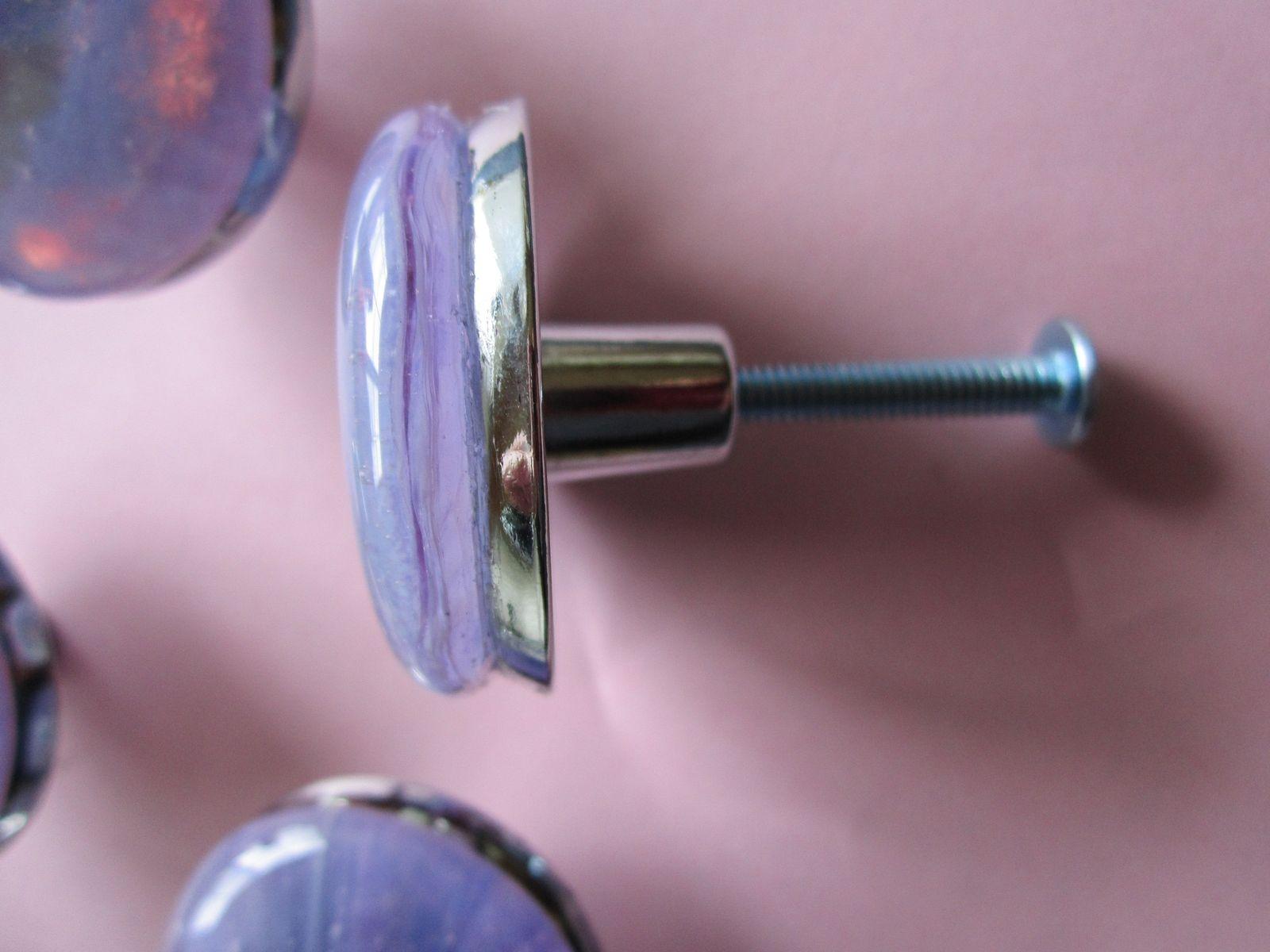 Kitchen Cabinet Handles Melbourne Custom Home Hardware Handles Custommadecom