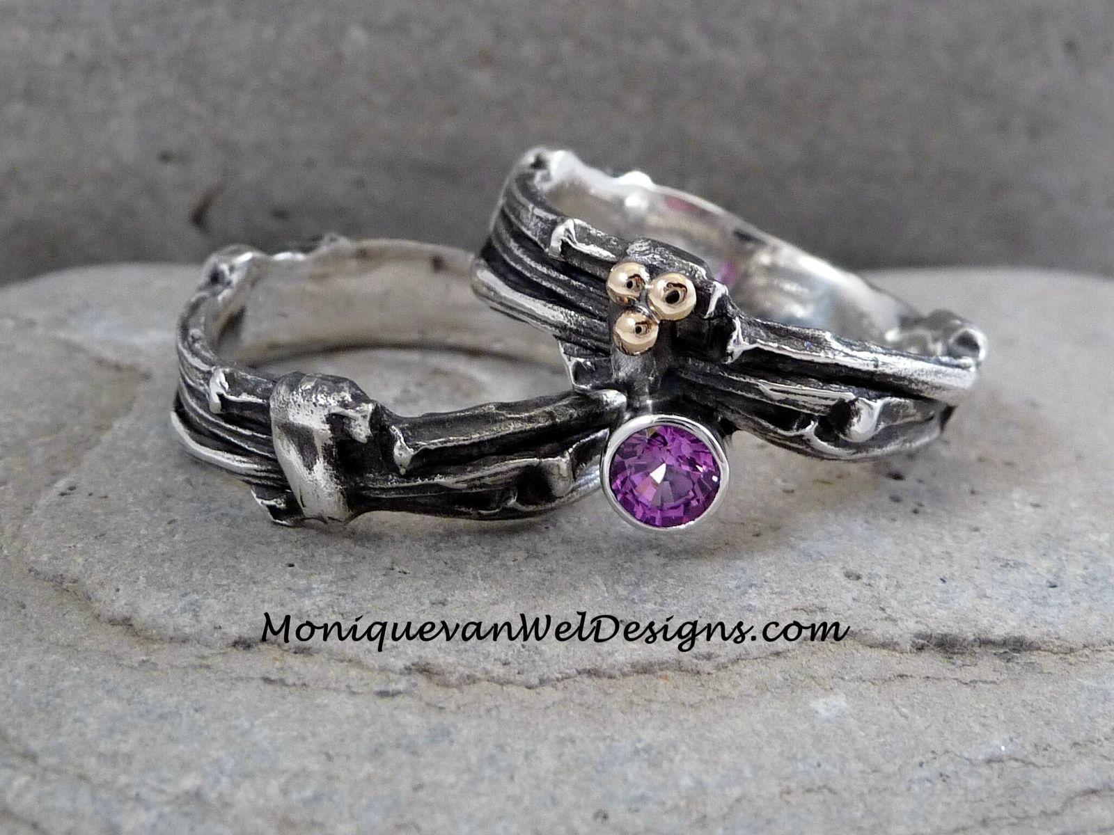 create ring custom twig of fresh engagement with leaf gold your own gemstone choose awesome design rings moissanite