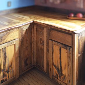 Custom countertops kitchen counters for Custom made kitchen countertops