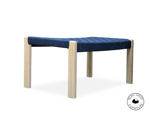 Custom Made Kurdig Bench