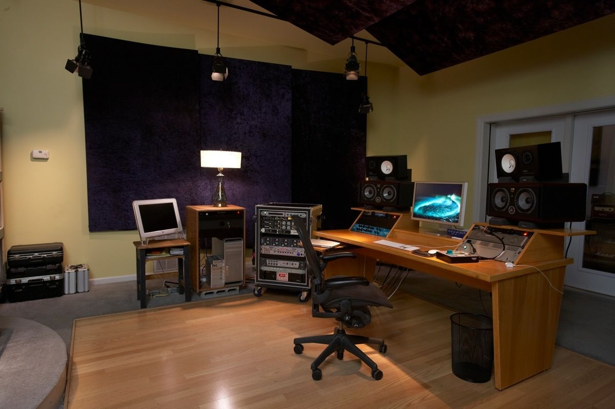 100 recording studio computer desk buy a hand crafted recor