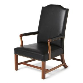 Custom Desk Chairs Custommade Com