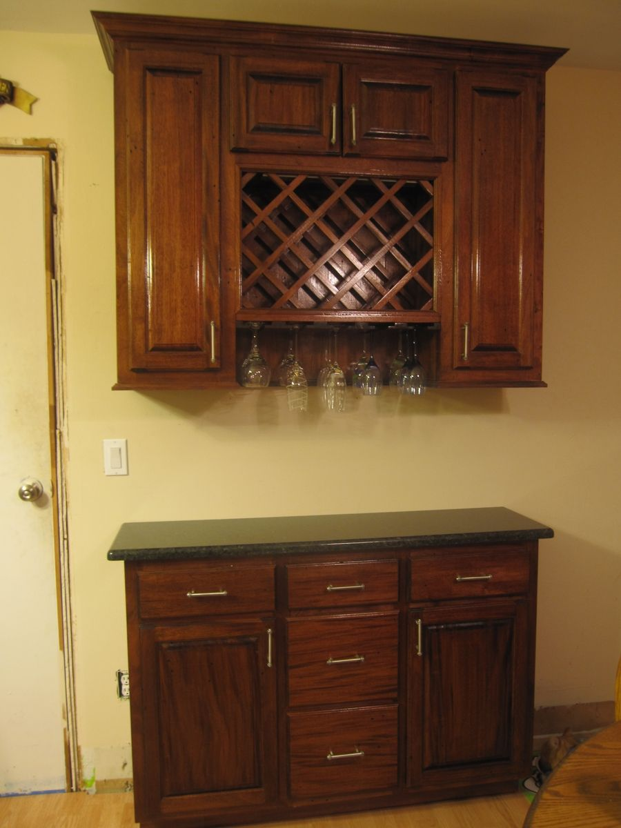 wine storage kitchen cabinet made wine rack cabinet by cross cut construction 29320