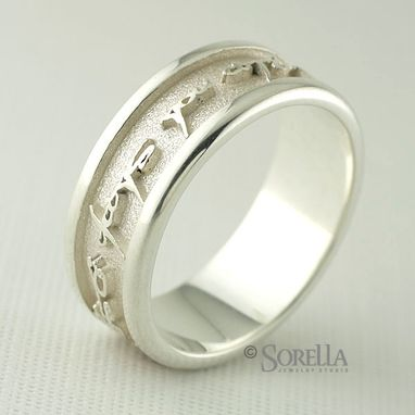 of gallery rings full displaying wedding engagement view with amazing elvish