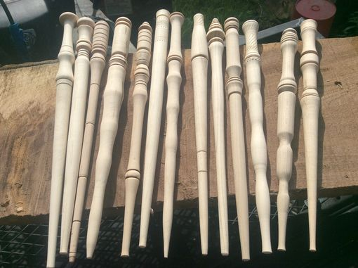 Custom Made Wholesale Majic Wands