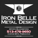 Iron Belle Metal Design LLC in