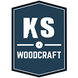 KS Woodcraft in