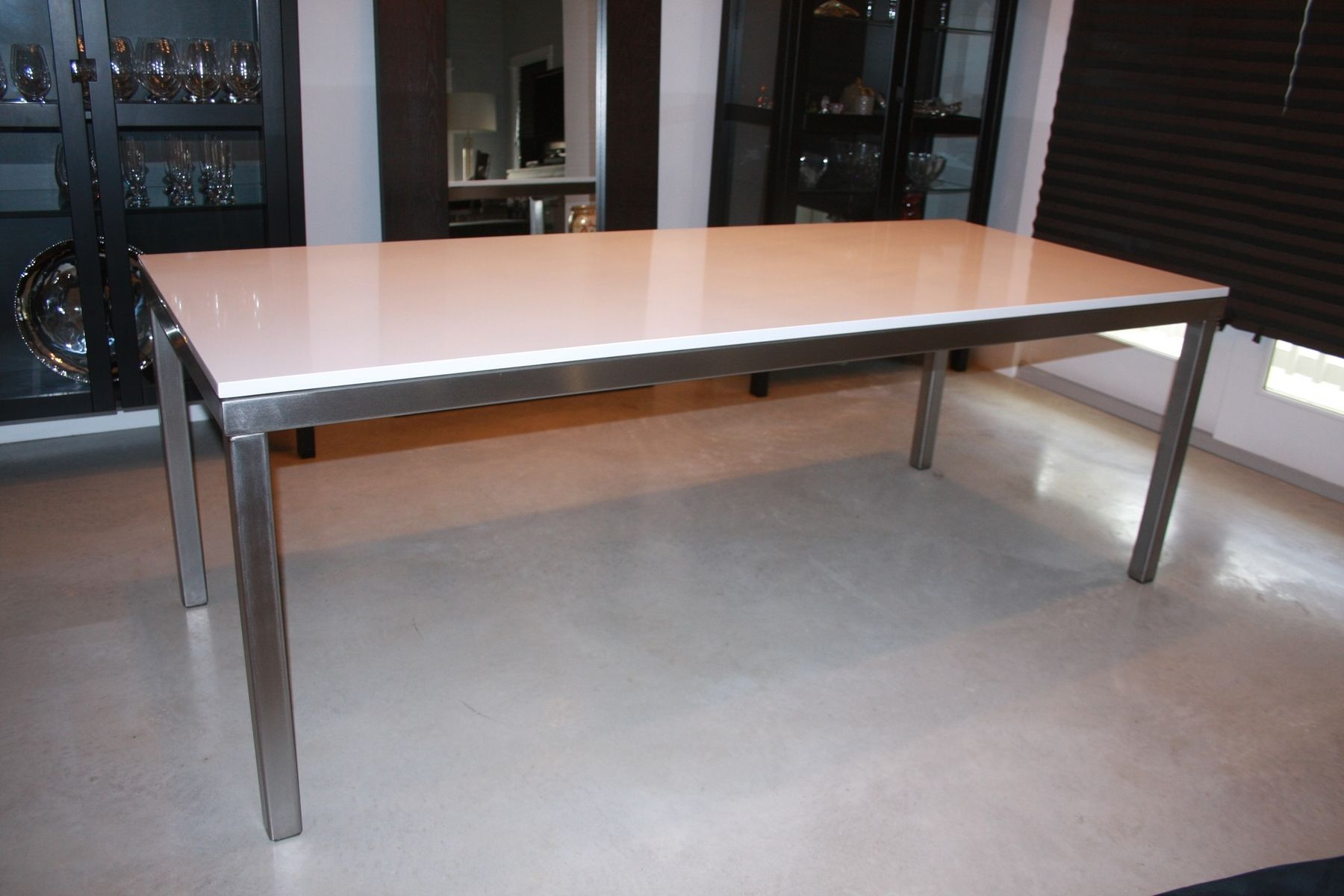 100 Steel Sofa In Bangalore Magasinsdusines Com  : 53621455744 from ll100proof.com size 1800 x 1200 jpeg 157kB