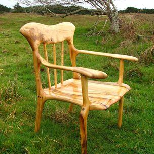 Sensational Brian Noel Bearkat Wood Oak Harbor Wa Ibusinesslaw Wood Chair Design Ideas Ibusinesslaworg