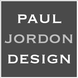 Paul Jordon Design in