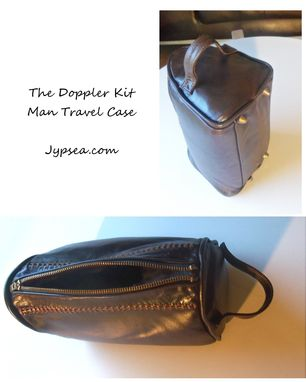 Custom Made The Doppler Kit