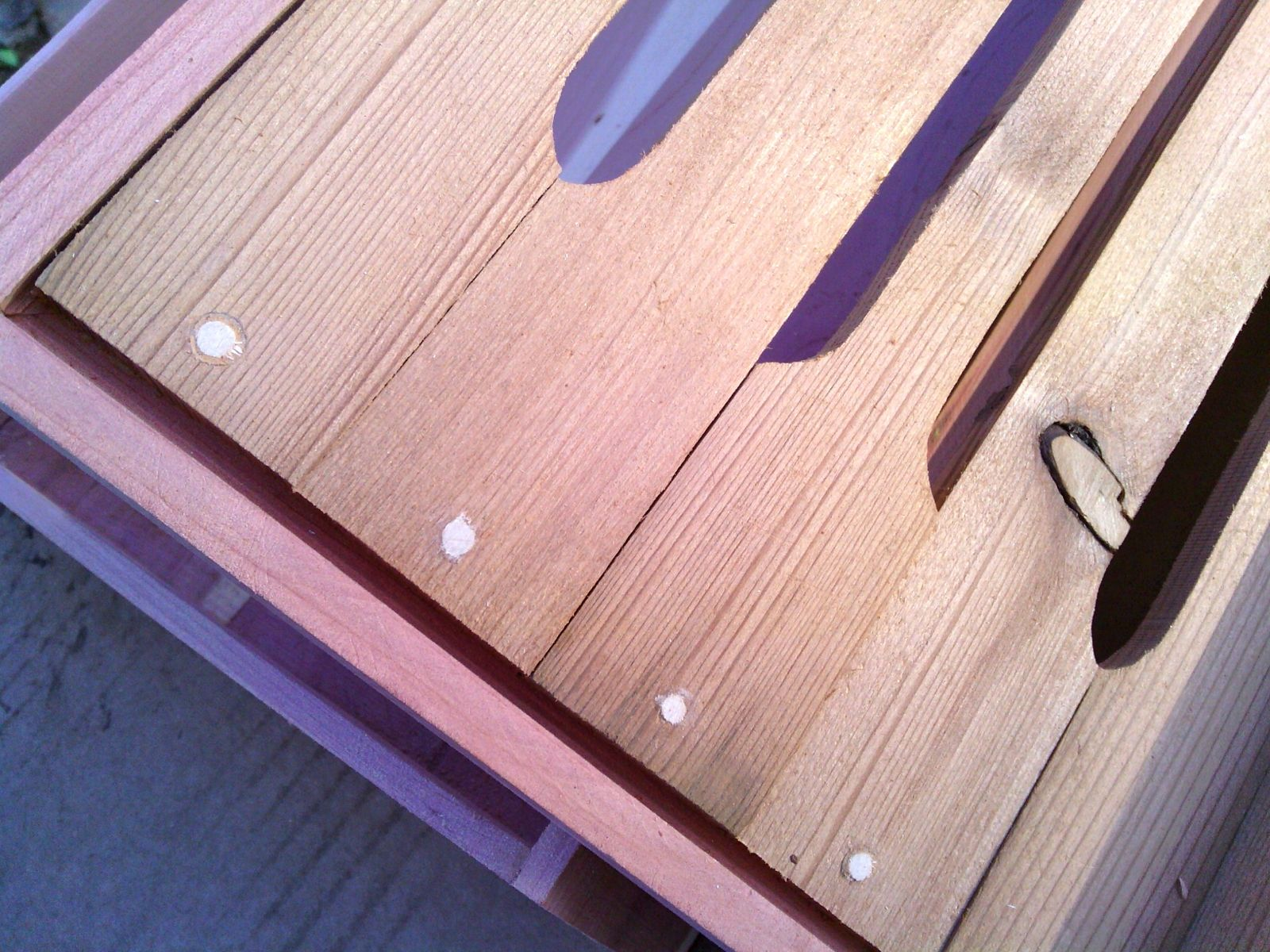 Buy a Custom Made Wooden Humidor Tray And Lining, made to order from ...