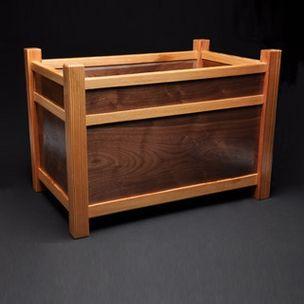 Dan Coors Dan Coors Woodworking And Design Llc New Carlisle Oh