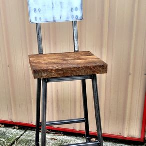 Metal Bar Stools Custommadecom