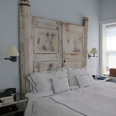 Shutter Wall Decor Farmhouse Style