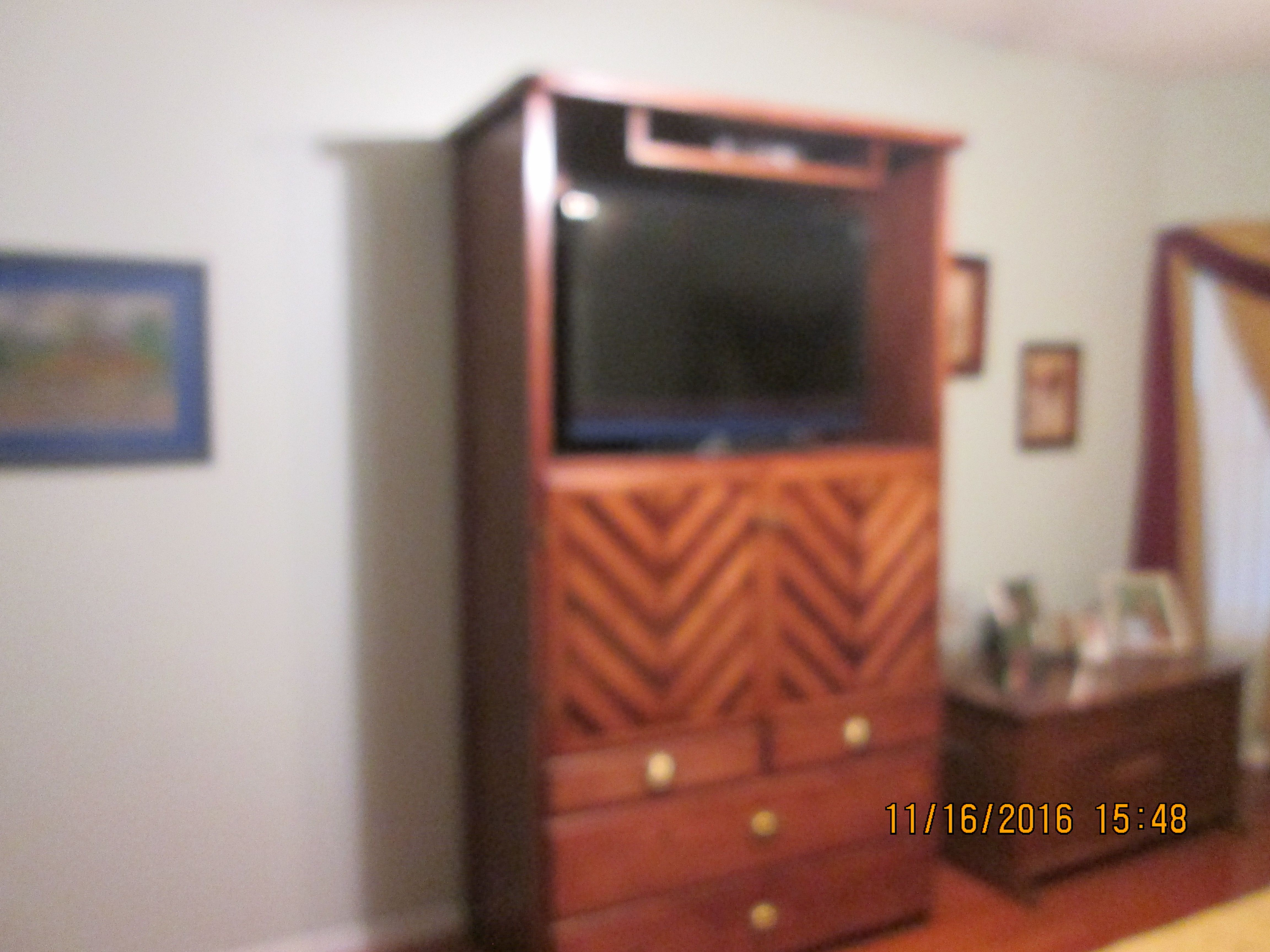 King Size Bedroom Suite For Hand Made King Size Bedroom Suite By Gover Designs Custommadecom