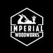 Imperial Woodworks in