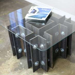 modern coffee tables   contemporary coffee tables   custommade