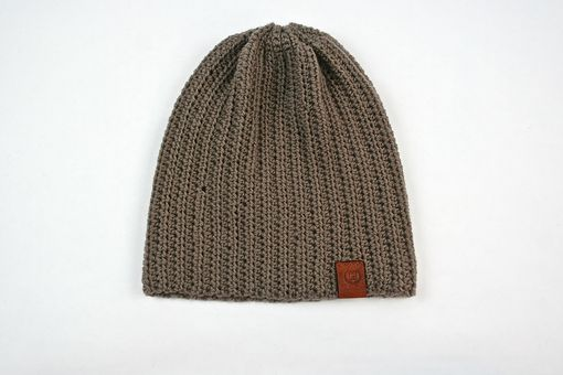 Custom Made Nomad Beanie