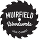 Muirfield Woodworks in