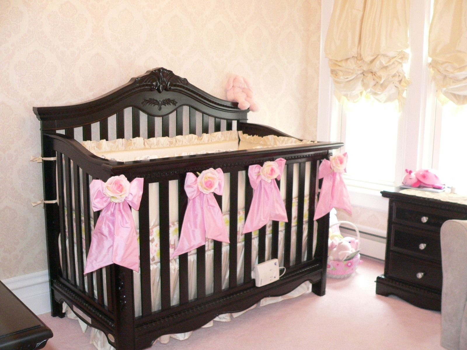 roomshot s in kelsey bars cribs crib convertible white tepperman sale without