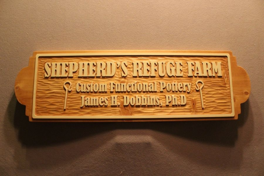 hand crafted custom wood signs carved wood signs handmade signs