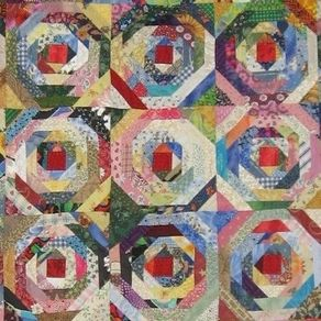 how to make handmade quilts