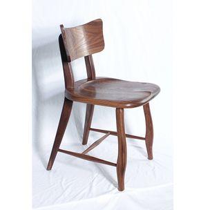 Amazing Brian Noel Bearkat Wood Oak Harbor Wa Ibusinesslaw Wood Chair Design Ideas Ibusinesslaworg