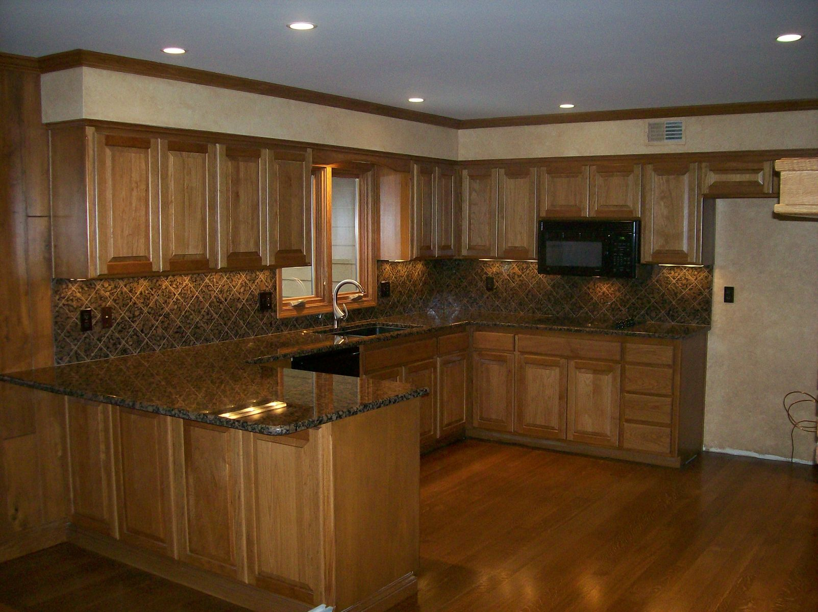 custom traditional kitchen cabinets by constructive ideas custom made kitchen cabinets mybktouch com