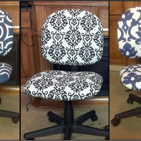 custom made office chairs. Unique Made Sample  Office Chairs By Kim Donovan On Custom Made K